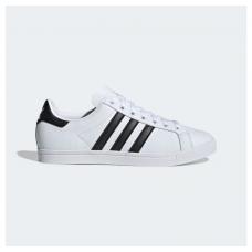 Sapatilhas Adidas Coast Star