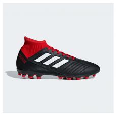 Chuteiras Adidas Predator 18.3