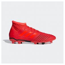 Chuteiras Adidas Predator 19.2