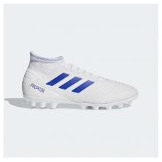 Chuteiras Adidas Predator 19.3