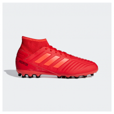 Chuteiras Adidas Predator 19.3 Junior