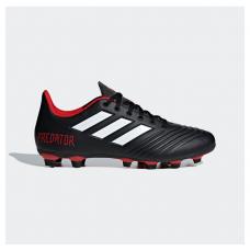Chuteiras Adidas Predator 18.4