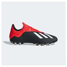 Chuteiras Adidas X 18.3