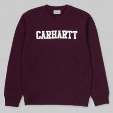 Sweat Carhartt