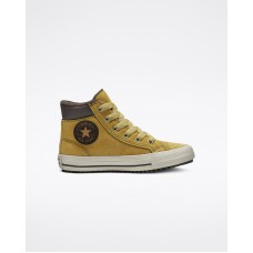 Botas Converse All Star PC