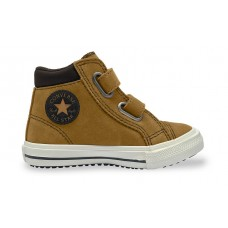 Botas All Star 2V PC