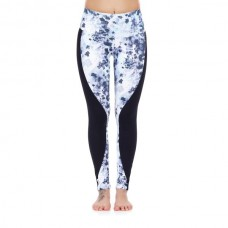 Leggings Ditchil