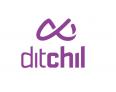 Ditchil