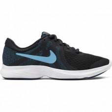 Sapatilhas Nike Revolution 4