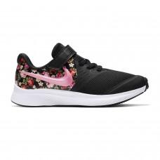 Sapatilhas Nike Star Runner 2