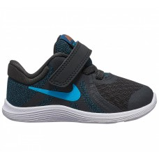 Sapatilhas Nike Revolution 4 TD