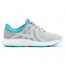 Sapatilhas Nike Revolution 4 GS