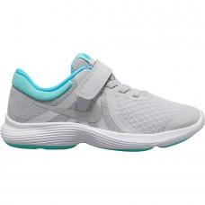 Sapatilhas Nike Revolution 4 PS