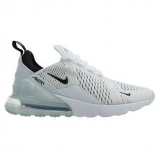 Sapatilhas Nike Air Max 270