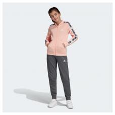 Sweat Adidas Hood Cot