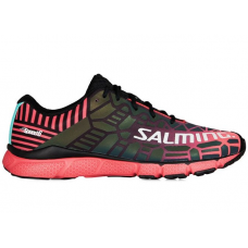 Sapatilhas Salming Speed 6 Woman