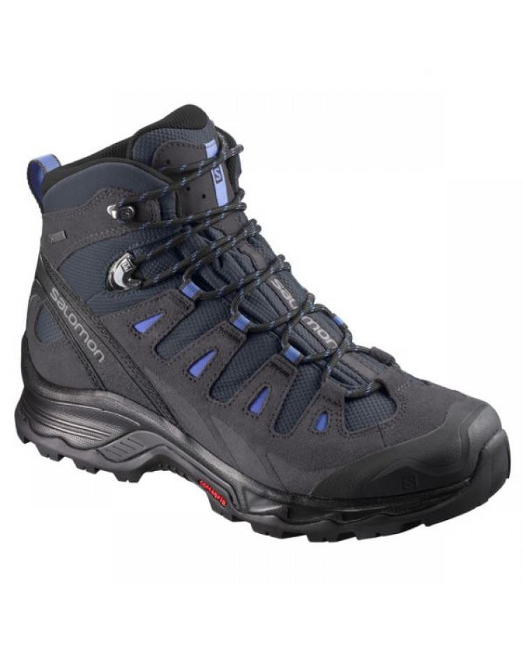 Botas Salomon Quest Prime Gore-Tex Woman