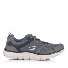 Sapatilhas Skechers Track