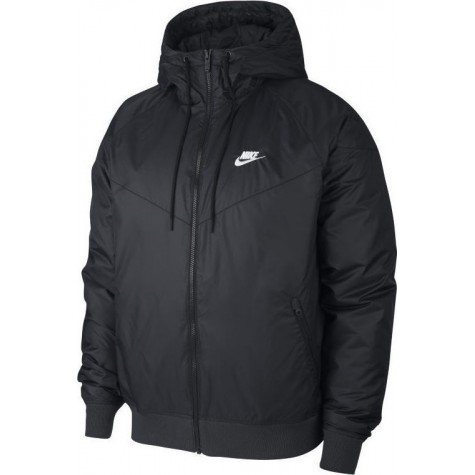Blusão Nike