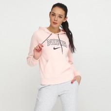 Sweat Nike