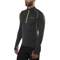 Long Sleeve La Sportiva HZ