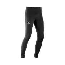Leggings Salomon Man