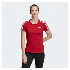 T-Shirt Adidas 3S Slim