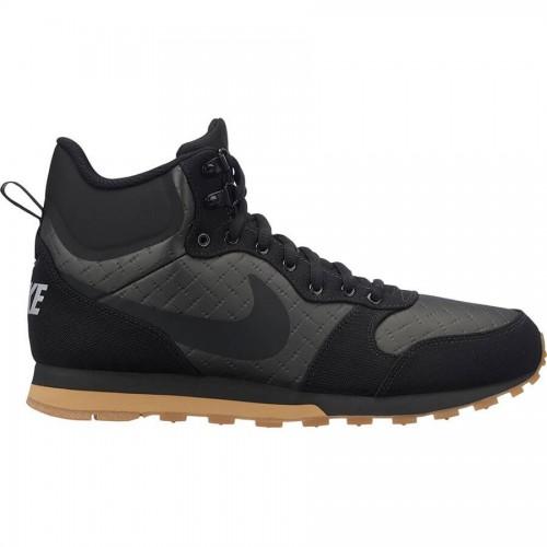 Tênis Nike Md Runner 2 Masculino | Netshoes | Troque seus