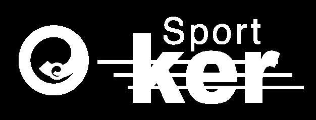 Ker Sport - Loja Online
